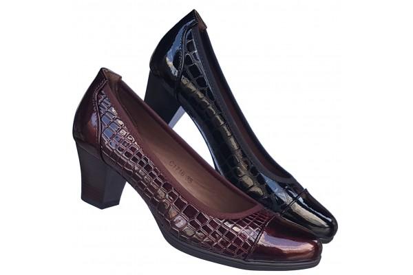 Zenske cipele ART-C1716
