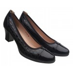 Zenska cipela ART-C1716