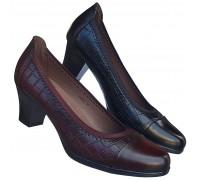 Zenska cipela ART-C4818