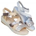 Zenska kozna sandala ART-H19Y2110