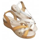Zenska anatomska sandala ART-H25138