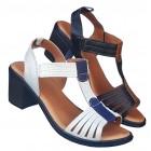Zenska kozna sandala ART-K1606
