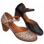 Zenska kozna sandala ART-K1866