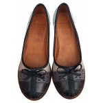 Zenska kozna cipela ART-K1880