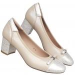 Zenska cipela ART-K3