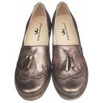 Zenska cipela ART-K36