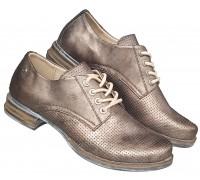 Zenska cipela ART-K38
