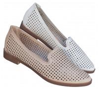 Zenska cipela ART-K43