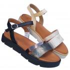 Zenska kozna sandala ART-LO-111