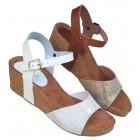 Zenska kozna sandala ART-MA-001