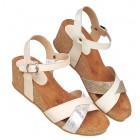 Zenska kozna sandala ART-MA-003