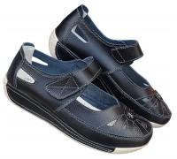 Zenska kozna cipela ART-SD1087M