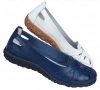 Zenska kozna cipela ART-SD1114