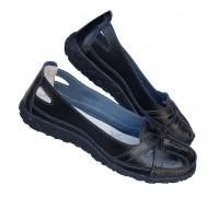 Zenska kozna cipela ART-SD1114M