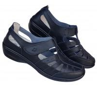 Zenska kozna cipela ART-SD816M