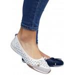 Zenske kozne cipele ART-819