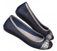 Zenska kozna cipela ART-SD833M