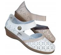 Zenska kozna cipela ART-SD837