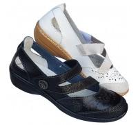 Zenska kozna cipela ART-SD858