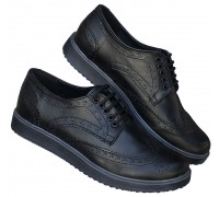 Zenska kozna cipela ART-10N