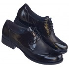 Zenska kozna cipela ART-12372