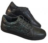 Zenska kozna cipela ART-1317