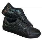 Zenske kozne cipele ART-1317A
