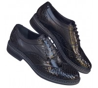 Zenska kozna cipela ART-1355
