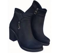 Zenske cizme ART-2250
