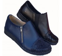 Zenska kozna cipela ART-17N