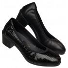 Italijanska kozna cipela IMAC-205090