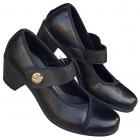 Italijanska kozna cipela IMAC-205190