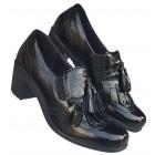 Italijanska kozna cipela IMAC-205210