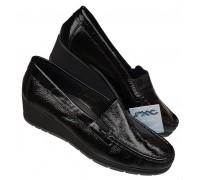 Italijanska kozna cipela IMAC-205390