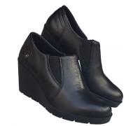 Italijanska kozna cipela IMAC-205410