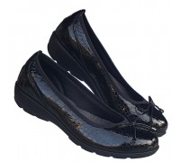 Italijanska kozna cipela IMAC-205960