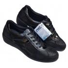 Italijanska kozna cipela IMAC-206230