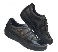Italijanska kozna cipela IMAC-206240