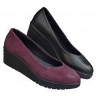 Italijanska kozna cipela IMAC-206411