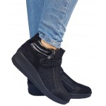 Italijanska kozna cipela IMAC-206540