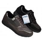 Italijanska kozna cipela IMAC-206590