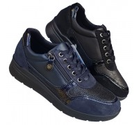 Italijanska kozna cipela IMAC-206590I
