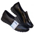 Italijanska kozna cipela IMAC-207860