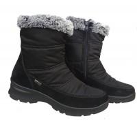 Italijanske cizme za sneg ART-407629