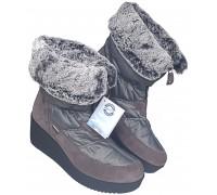 Italijanska cizma za sneg IMAC-208169
