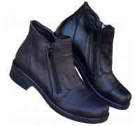 Zenske kozne cizme ART-2096