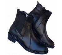Zenske kozne cizme ART-2119