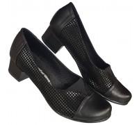 Zenska cipela ART-240