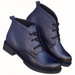 Zenska kozna cipela ART-2657
