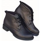 Zenska kozna cipela ART-2657M